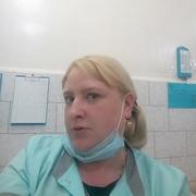 Марина, 33, г.Нерчинск