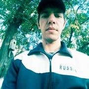 РОМАН, 30, г.Керчь