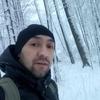 Руслан, 36, г.Душанбе