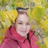 Юлия, 42, г.Астрахань