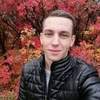 Егор, 30, г.Капчагай