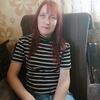 Татьяна, 38, г.Балахта