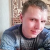 Серёжа, 26, г.Еманжелинск