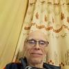 Алексей, 73, г.Подольск