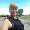 инна, 37, г.Павлодар