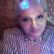 Юлия 43 года (Овен) Электросталь