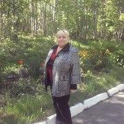 Ирина, 57, г.Апатиты