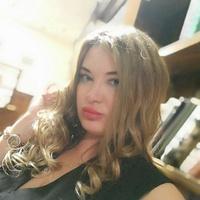 Виктория, 37 лет, Рак, Набережные Челны