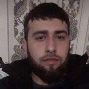 Сулим, 22, г.Геленджик