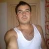 Дима, 26, г.Ярославль