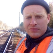 Andrey, 33 года, Телец