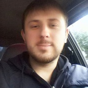Александр 30 Нововятск