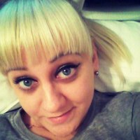 Татьяна, 33 года, Весы, Липецк
