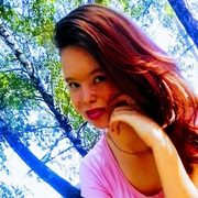 Анастасия Нечаева, 22, г.Ясногорск