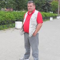 Александр, 43 года, Близнецы, Санкт-Петербург