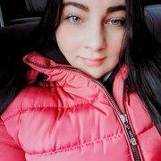 Ксения, 21, г.Брест