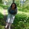 Дарья, 37, г.Томск