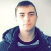 Александр, 23, г.Стерлитамак