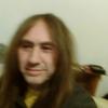 Rumen Goranov, 45, г.София