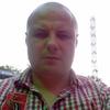 Sasa, 37, г.Кишинёв