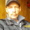 Сергей Таликов, 47, г.Ливны