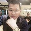 Mingjie, 45, г.Гонконг