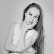 Екатерина 25 лет (Дева) Чебоксары