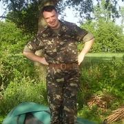 Дмитрий 42 Конотоп