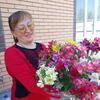Лидия, 53, г.Миргород