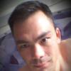 Алексей, 34, г.Сыктывкар