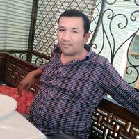 Olim, 45 лет, Рыбы, Ташкент