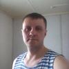 Алексей, 40, г.Стерлитамак