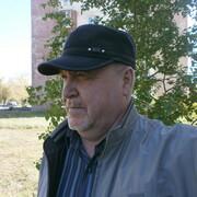 владимир 69 Новотроицк