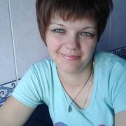 Ирина, 31, г.Шумиха