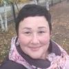 Зоя, 52, г.Новая Ляля