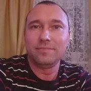 Сергей 38 Красноуральск