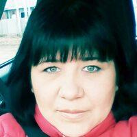 Гульнара, 43 года, Лев, Москва
