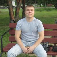 МАКС, 35 лет, Водолей, Северск