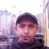 Борис, 37, г.Переяслав-Хмельницкий