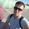 Альберт, 28, г.Альметьевск