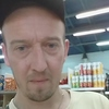Юрий, 36, г.Новосибирск