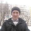 Алексей, 35, г.Акбулак