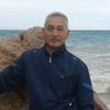 Алик, 46, г.Бишкек