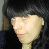 Анастасия, 33, г.Абатский