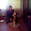 Михайло, 49, г.Бурштын
