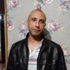 сергей, 40, г.Фрязино