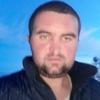 Руслан, 30, г.Витебск