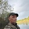 Сергей Ткачук, 40, г.Илеза