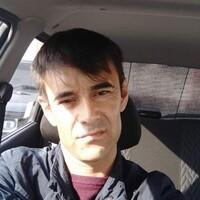 Собиржон, 41 год, Скорпион, Фергана