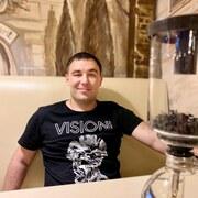 Лёха, 32, г.Ленинск-Кузнецкий
